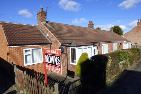 4 bedroom bungalow for sale - Stapleton Street, Norton, TS20