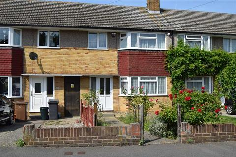 3 bedroom house for sale - Laburnum Drive, Chelmsford