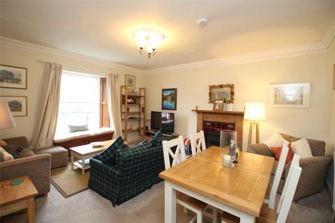 2 bedroom house to rent - St Bernards Crescent, Edinburgh, Midlothian