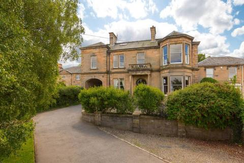 6 bedroom detached house for sale - St Catherine's 7, Royal Terrace, Linlithgow, EH49 6HQ