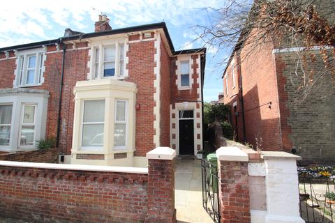 5 bedroom semi-detached house for sale - Stafford Road, Southsea, Hampshire PO5