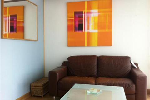 1 bedroom flat to rent - Citispace South, 11 Regent Street, Leeds, LS2 7JQ