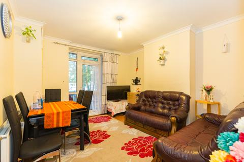 2 bedroom flat for sale - Limehouse Causeway, Westferry E14