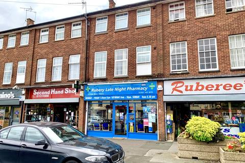 1 bedroom apartment to rent - Rubery, Birmingham B45