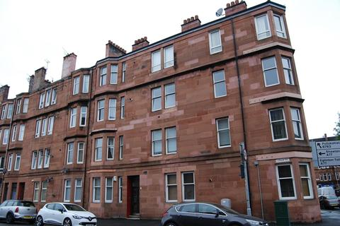 1 bedroom flat for sale - Flat 1/1  6 Niddrie Road  Glasgow G42 8NS