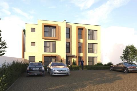 2 bedroom apartment for sale - Apartment 5, 580 - 586 Ashley Road, Parkstone, Dorset, BH14