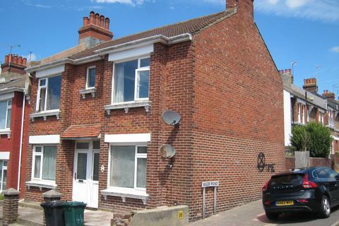 2 bedroom flat for sale - Milner Road, Brighton BN2