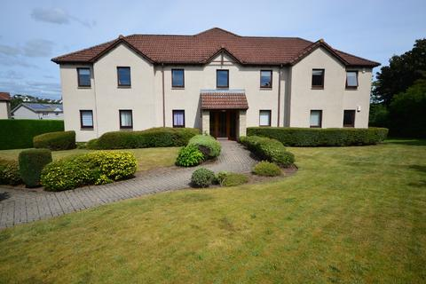 2 bedroom flat to rent - Glendevon Way, Broughty Ferry, Dundee, DD5 3TG