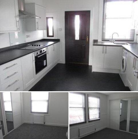 3 bedroom house to rent - Reed Drive , Newtongrange, Midlothian  EH22