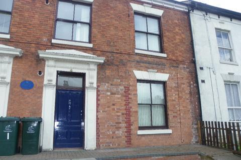 2 bedroom flat to rent - Allesley Old Road, Chapelfields, Coventry