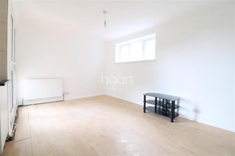 1 bedroom flat to rent - Farley Lodge, Farley Hill
