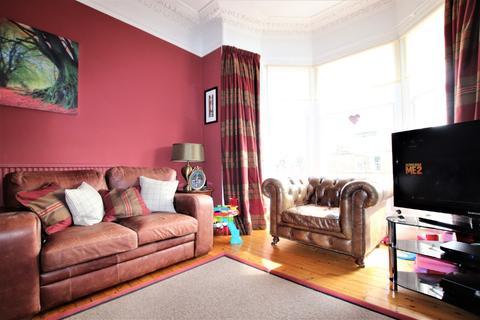 2 bedroom flat to rent - Arden Street, Marchmont, Edinburgh, EH9 1BP