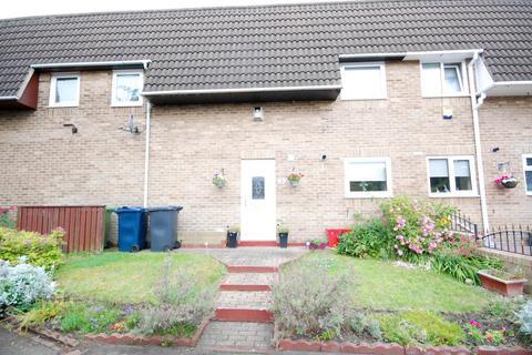 3 bedroom terraced house for sale - Snowdon Grove, East Boldon