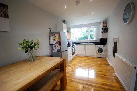 3 bedroom semi-detached house for sale - Keats Avenue, Boldon Colliery