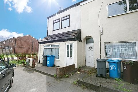 3 bedroom end of terrace house for sale - Pendrill Street, Hull, East Yorkshire, HU3