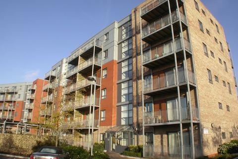 2 bedroom apartment for sale - 2 The Waterfront, Sports City, Manchester, M11