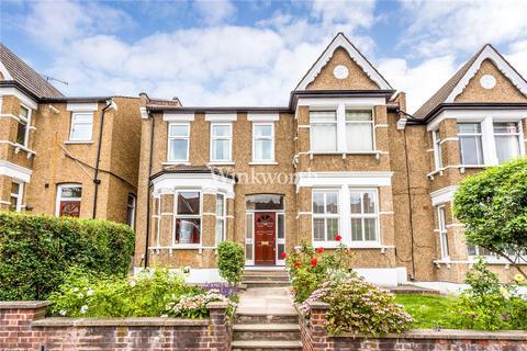2 bedroom flat for sale - Brownlow Road, London, N11