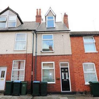 3 bedroom terraced house to rent - Enfield Road, Coventry, CV2 4DA