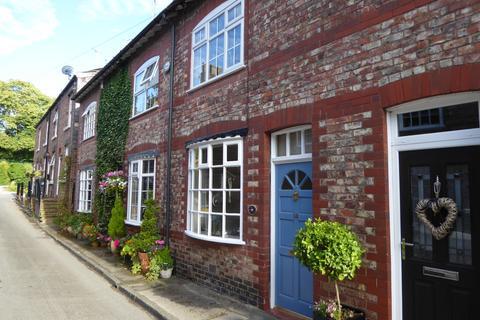 2 bedroom terraced house for sale - River Street, Wilmslow