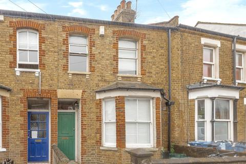 5 bedroom house to rent - Hurst street, HMO Ready 5 Sharers, OX4