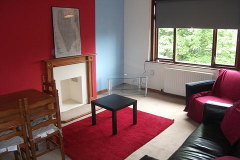 2 bedroom flat to rent - Hutchison Crossway EH14