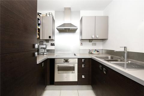1 bedroom apartment for sale - Blackwall Way, London, E14
