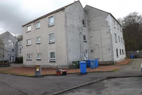2 bedroom flat to rent - Ladeside, Newmilns KA16