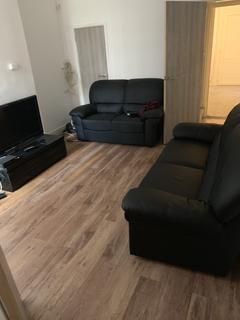 4 bedroom house share to rent - Rydal Street, Leicester LE2
