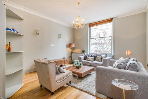 3 bedroom flat to rent - Pembridge Gardens, Notting Hill, London