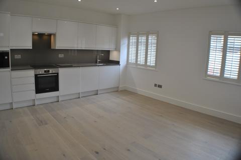 1 bedroom apartment for sale - Landward Court Harrowby Street W1H 5HB