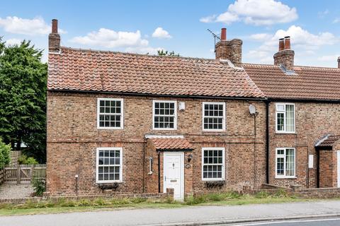 5 bedroom semi-detached house for sale - Gate Helmsley, York, YO41 1NB