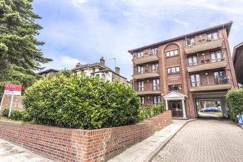 2 bedroom flat for sale - Widmore Road, Bromley