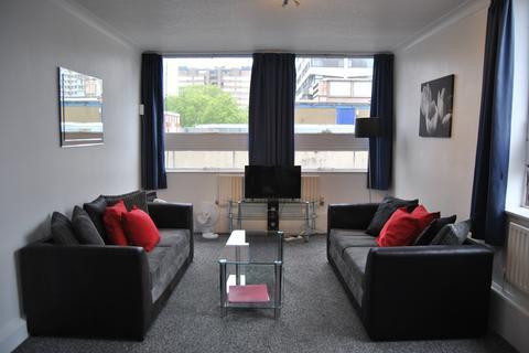3 bedroom apartment for sale - Landward Court Harrowby Street W1H 5HB