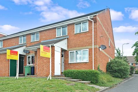 1 bedroom flat for sale - Chesnut Court, Goodey Close, OX4, Oxford, OX4