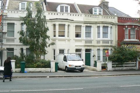 2 bedroom flat to rent - Sackville Road, Hove, BN3 3WF