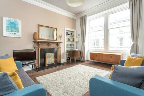 3 bedroom flat for sale - 12/6 Valleyfield Street, Bruntsfield, EH3 9LR