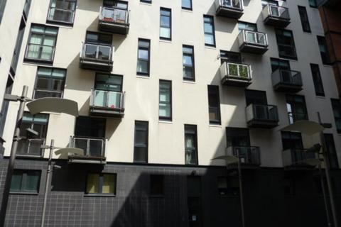 1 bedroom flat to rent - 23 Oswald Street, Building D, G1 4PE