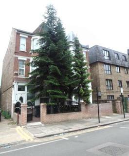 Studio to rent - Pembury Road, Tottenham N17