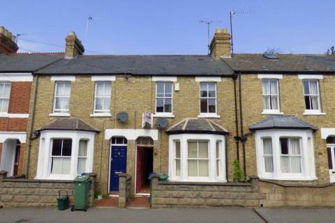 5 bedroom house to rent - East Avenue, HMO Ready 5 Sharers, OX4