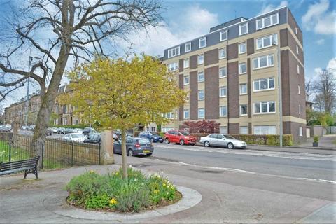 1 bedroom flat to rent - 55-59 Hyndland Road, Hyndland, Glasgow,  , G12 9UX