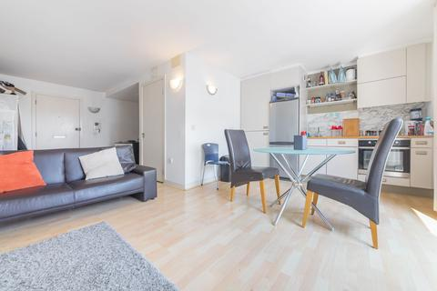 Studio to rent - Montana Building, Deals Gateway, Deptford, London, SE13