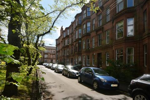 1 bedroom flat to rent - Dudley Drive, Hyndland, GLASGOW, Lanarkshire, G12