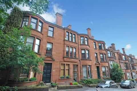3 bedroom flat for sale - 2/1, 28 Mansionhouse Road, Langside, G41 3DN
