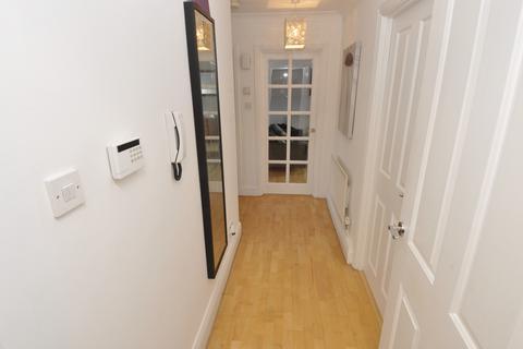 1 bedroom flat to rent - 16 Old Oak Street, Didsbury, Manchester M20