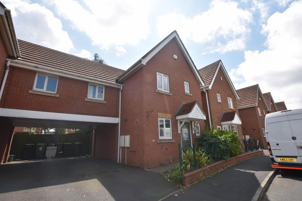 Barbel drive wolverhampton 3 bed house to rent 700 pcm - Royal school swimming pool wolverhampton ...