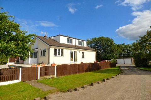 5 bedroom detached bungalow for sale - Manchester Road, Heywood, Greater Manchester, OL10