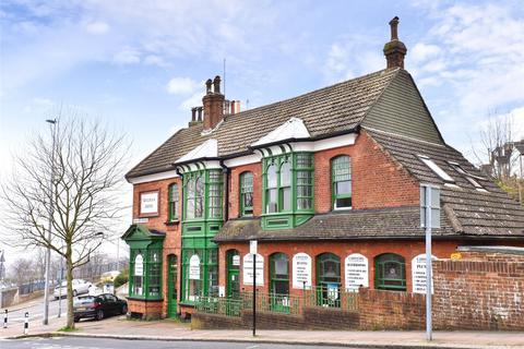 6 bedroom apartment to rent - Milligan House, Port Hall Avenue, Brighton, East Sussex, BN1