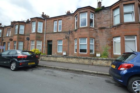 2 bedroom flat for sale - Virginia Gardens, Ayr, South Ayrshire, KA8 8JE