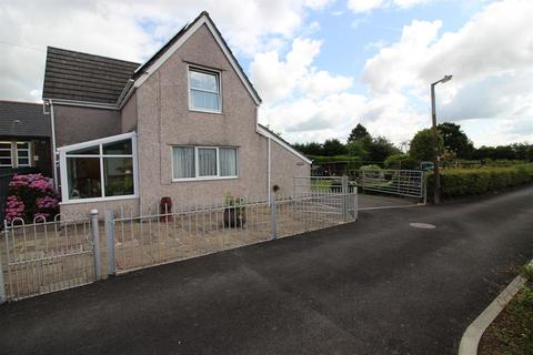 2 bedroom detached house for sale - The British, Yate, Bristol, BS37 7LH