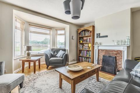 5 bedroom house for sale - Chapel Street, Thatcham, RG18